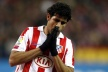 Opashkaryat Gijon surprise Atletico Madrid