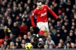 Telegraph: Berbatov has become an artist and predator