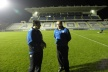 Murray: Anorthosis will play an increasingly better