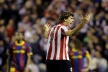 Athletic Bilbao immerse Erkules