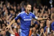 Terry: We have not given up on title