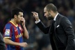 Guardiola: I can not expect to win again with Almeria 8:0