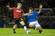 Scholes: I do not know whether they will keep playing after the summer