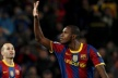 Abidal: If you have me be, will renew with Barca, if not I'll play golf