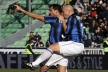 Penalty Inter qualified for the semifinals of the Cup