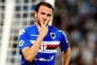 Pazzini endorsed with Inter until the summer of 2015