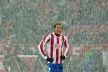 Atletico Madrid rejects offer from Real Madrid Diego Forlan