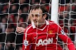 Ferguson wants 30 goals from 30-year-old Berbatov