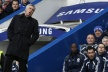 Ancelotti for saga Torres: We are not desperate