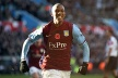 Aston Villa will not give Ashley Young Liverpool