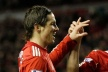 Sky Sports: Chelsea's record improved to Liverpool, took Torres for 50 million