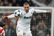 Benzema: Nobody has lost faith in the title