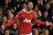 Ryan Giggs was voted the greatest player of Manchester United