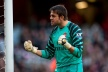 Fabianski out by the end of the season, it Shchesni injured