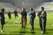 Stoilov and Anorthosis continue to yearn for the cup of Cyprus