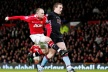 Nani: Rooney is back to scare rivals