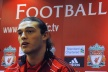 Andy Carroll: We feel like home