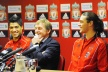 Liverpool owners impressed by Dalglish