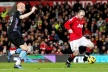 Rooney recovers his good form, enjoys Alex Ferguson