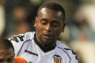 Valencia defender faces five years in prison