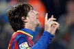 Guardiola: Messi makes us great