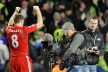 Liverpool victory over Chelsea site cost Gerrard in England's national
