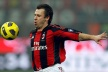 Cassano is bothered by Baloteli, announced that it was not yet up to Milan