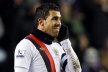 Police asked the City to pacify Carlos Tevez