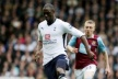 Ledley King underwent surgery