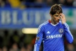Torres: I want to finish his career at Atletico