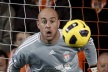 Dalglish: Reina not walk in United