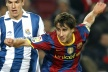 Liverpool preparing a serious bid for Bojan Karkich
