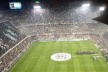 The final between Barca and Real will be played at Mestalla