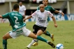 Threats forced Roberto Carlos to leave Corinthians