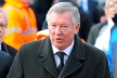 Sir Alex: I want to use more Mayak Owen