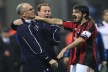 VIDEO: UEFA started an investigation against Gattuso