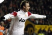 Lampard: Berbatov and United zadruzhnostta push forward