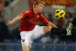 Riise has apologized to fans: We can fight in Ukraine