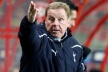 Redknapp: Jordan showed what being a real man