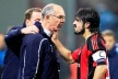 Gattuso punished only for one game
