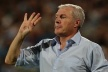 FIFA called on Israel to dismiss Luis Fernandez