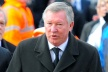 Sir Alex Ferguson believes Mourinho just can not stop English clubs in Champions League