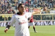 Boateng: I am glad that I returned to the pitch