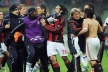 Gattuso will not appeal the punishment from UEFA