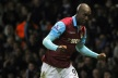 Avram Grant did the West Ham Cup quarter-