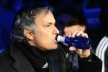 Mourinho: I do not know for real, I love Chelsea