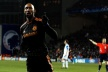 Anelka refused Copenhagen breath for Ancelotti