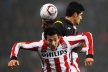 Manolev and PSV removed Lille and move into Europe League
