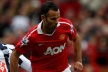 Giggs probably return against Wigan