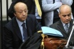 Moggi accused Inter of Italy lost his place in the Champions League